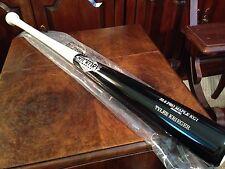 Old Hickory Pro Maple Bat Sz 33.5 KG1 Custom Tyler Krieger Cleveland  Indians