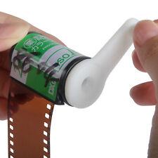 135 35mm Film Winding Crank Handle Lever Spanner Bulk Pan Film Dispenser Wrench
