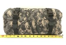 NEW MOLLE II Waist Pack – Butt/Fanny Hip Bag - ACU Camo – Genuine US Military
