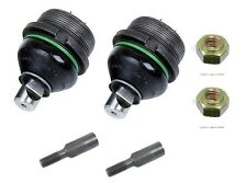 For Porsche 911 912 930 Front Lower Suspension Ball Joint Kit Premium Quality