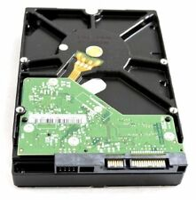 Seagate 80GB SATA 7200rpm 3.5in Recertified HDD - ST380815AS - 9CY131-305