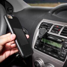 Cdibmag: Arkon Magnético Coche CD Ranura Soporte para Smartphone,IPHONE,Tablet