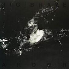 Big Brave - Ardor CD New/Sealed