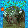 Creedence Clearwater Revival Self Titled 4 Extra Tracks Remastered CD NEW