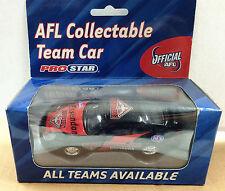 *Prostar AFL Collectable Team Car Model Essendon
