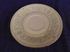 Royal Worcester Allegro SAUCER 1 of 5 available, have more items to set