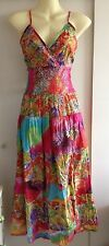 Monsoon Summer/Beach Boho, Hippie Floral Dresses for Women