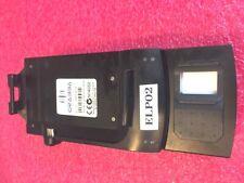 S-8472M -wsq Grabba S-Series Barcode Scanner