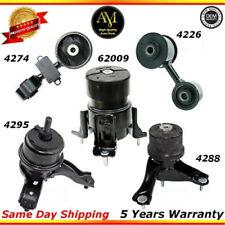 Car & Truck Motor Mounts for sale   eBay