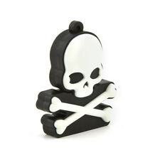 New High Speed USB 3.0 8GB Cute Skull model flash drive memory stick pendrive