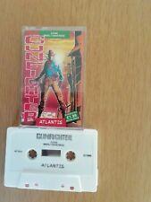 Atari Gunfighter (800XL/130XE/65XE)