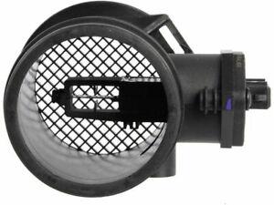For 1995-1997 Volkswagen Passat Mass Air Flow Sensor Cardone 18381RW 1996
