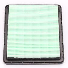 Air filter 17211-ZL8-023 For Honda GC160 GC135 GCV160 GCV135A GC190 Small Engine