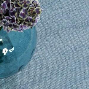 Weconhome Rainbow Kelim Rugs 7708 Esprit Plain Vibrant Colours Thin Cotton Mats