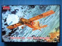 1/48 Fairchild AU-23A Peacemaker (Roden 439)