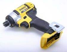 """Dewalt DCF885B 20V Max Lithium-ion 1/4"""" Impact Driver Tool Only  (New Other)"""