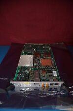 Innocor JDSU N530-0164 TestPoint 10Gbps Module Ethernet/Fibre LAN/WAN SONET/SDH