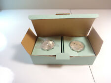 Partylite candle holders with plates metal glowing star new home candles decor