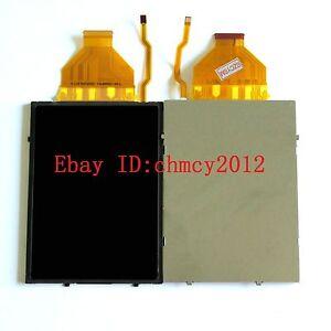 NEW LCD Display Screen for CANON Powershot G15 G16 Digital Camera Repair Part