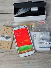 Samsung  Galaxy S3 S III Neo GT-I9301I - 16GB - Weiss (Ohne Simlock) Smartphone