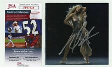 ~~ MARIAH CAREY Authentic Hand-Signed ~EMANCIPATION~ CD Cover ~~ (JSA COA)