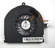 Toshiba Qosmio X300 X300-11S X300-11W X300-12H X300-13W Compatible Laptop Fan