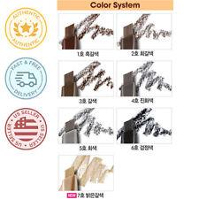 [ETUDE HOUSE] Drawing Eye Brow 0.25g 5 color / Korean Cosmetics [US SELLER]