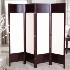 Modern Screens Room Dividers for sale eBay
