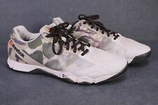 SB616 Reebok CrossFit Speed TR Hero Pack Sneaker Sportschuhe Gr. 38,5 khaki Camu