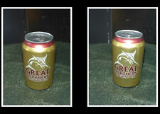 COLLECTABLE OLD AUSTRALIAN BEER CAN, GREAT NORTHERN BREWING Co