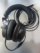 Beyerdynamic DT 770 M  -  Monitor- Studio- Kopfhörer Headphones - 80 Ohm