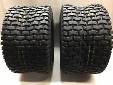 Go Kart / Golf Kart Tires