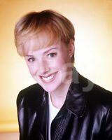 "Coronation Street (TV) Sally Dynevor ""Sally Metcalfe, Webster"" 10x8 Photo"