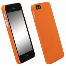 Carcasas metálicas de plástico para teléfonos móviles y PDAs