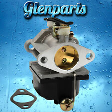 New Carburetor for Tecumseh 640065A 13Hp 13.5Hp 14Hp 15Hp 4-Cycle Engines