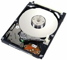 Hard disk interni Fujitsu Hot Swap per 1TB