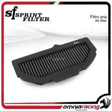 Filtros SprintFilter P16 Filtro aire para Suzuki GSXR1000 2009>2016