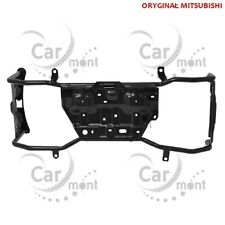 OE CARRIER BACK DOOR LICENSE PLATE PAJERO MK IV 3.2DID 3.8 - 5839A010