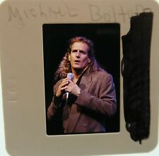 MICHAEL BOLTON How am I Supposed to live without you  ORIGINA SLIDE 4