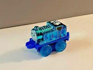 Thomas & Friends Minis 2020/2 BLUE DIAMOND THOMAS #549 - NEW - SHIPS FREE