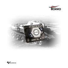 Torro Maxwell MC5000 Multifunktionseinheit WT-351003A T34, mit T34 Sound !