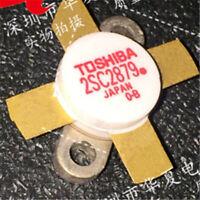 20PCS TOSHIBA GT30F131 30F131 MOSFET TO-263