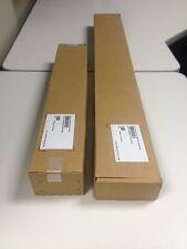 *NEW 663478-B21 HP 2U SFF BB G8 Rail Kit w/ CABLE MGNT ARM 737412-001 737414-001