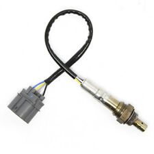 O2 Oxygen Sensor 36531-RCA-A02 For Honda Ridgeline Odyssey Pilot Acura 3.5L RM1