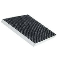 HQRP Cabin Air Filter for Hyundai Sonata / Kia Optima 2011 2012 Kia Sedona 2012