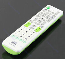 Multi-Function Universal Remote Control Controller For LCD LED HD TV Sets New