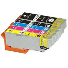 15 Ink Cartridge 273XL for XP510 XP520 XP600 XP610 XP620 XP700 XP710 XP800