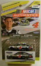 KEVIN HARVICK #4 JIMMIE JOHN'S JJ FREAK FAST CHASE CUP NASCAR ATHENTICS DIECAST