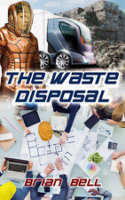 The Waste Disposal - Chapter 3 E-book
