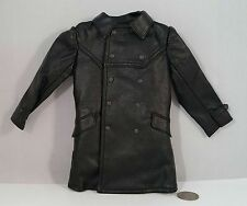Alert Line WWII Red Army Tanker Jacket 1/6 toys soviet Russian DID dragon coat